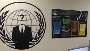 كفاح روسيا ضد الجرائم الإلكترونية