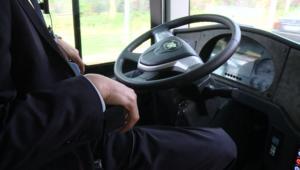 هل سيتنقل الصينيون بحافلات ذاتية القيادة قريباً؟