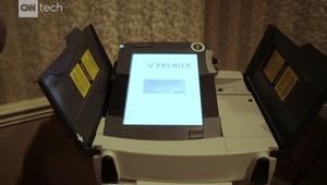 قراصنة يخترقون أنظمة التصويت الانتخابية
