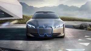 كهربائية وسريعة.. هذا هو شكل سيارات المستقبل