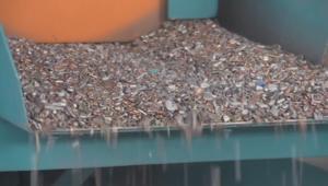 في دبي.. مصنع ينتج الذهب والفضة من النفايات الإلكترونية للشرق الأوسط