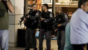 """مقتل ثلاثة إسرائيليين في إطلاق نار بتل أبيب.. والشرطة تعلن القبض على """"متورطيْن"""""""