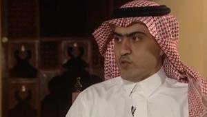 السفير السعودي في العراق عن محاولات اغتياله: لا نستغرب الخيانة من أهلها ولا الإرهاب من الإرهابيين