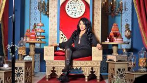 """تلفزيون دبي توقف برنامج """"الملكة أحلام"""" مراعاةً لـ""""طلب الجمهور"""""""