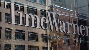 """إلزام """"تايم وارنر كيبل"""" بدفع 230 ألف دولار لسيدة تلقت 153 مكالمة """"مزعجة"""" بالخطأ"""
