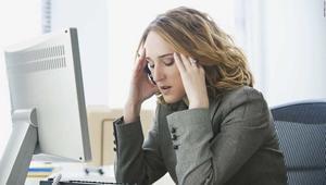 هل تشعر بالتعب أو الضعف؟ التقدم بالعمر ليس السبب!