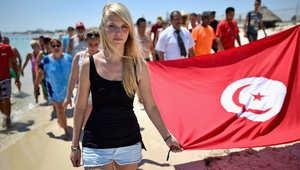 تونس تفقد 26% من سياحها.. وتراهن على الجزائريين لإحياء سياحتها من جديد