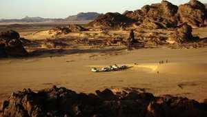 خبير سياحي: الفنادق الجزائرية هي الأغلى ثمنًا في المنطقة المغاربية بسبب قلّة الأسرّة