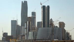 الرياض: 1.2 مليون سعودي على قوائم انتظار السكن وخطط لثلاث ضواحي