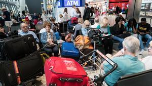 خمس ممارسات من الأكثر إزعاجاً للمسافرين..هل عانيت منها؟