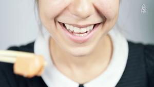 هل تحب سوشي السلمون؟ اليابانيون كرهوه حتى التسعينيات!