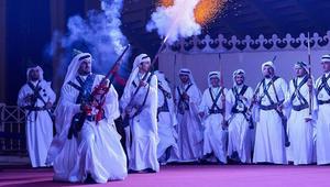 مهرجان الجنادرية..أصله وتاريخه وحاضره