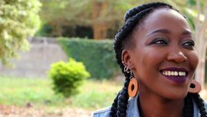 قرع الطبول محرم على نساء كينيا.. ليس في قاموس هذه المرأة الجريئة!