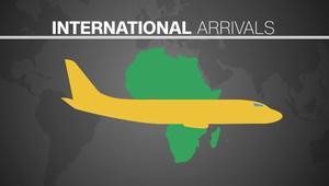 انتعاش السفر إلى القارة السمراء بنسبة 14%.. وتونس ومصر والمغرب في المقدمة