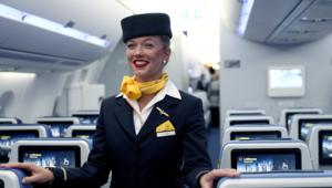 سبعة أمراض تصيب مضيفات الطائرة..تعرّف إليها