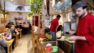 أين تتركز الجراثيم في المطاعم؟ بأماكن قد لا تخطر على البال
