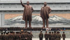 فقط على شبكتنا.. جولة في أرجاء العاصمة الكورية الشمالية