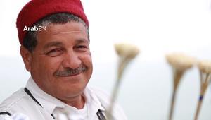 تعرف على سيدي بوسعيد..  أحد أهم وجهات السياحة بتونس