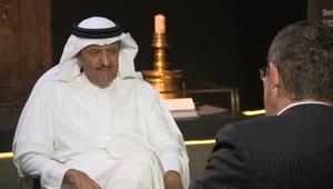 """رئيس """"السياحة السعودية"""": جاهزون لتسهيل قدوم السياح"""