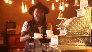 محمصة قهوة تصنع الطعم الأكثر واقعية في العالم