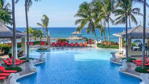 وجهتك الصيفية لهذا العام.. جزر الكاريبي للسياح من كل الأذواق!