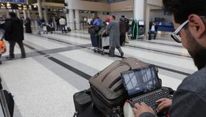 شركات الطيران العربية تسخر من حظر أمريكا للإلكترونيات
