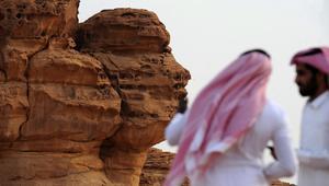 مصر والامارات وتركيا من بين الوجهات السياحية الأبرز للسعوديين