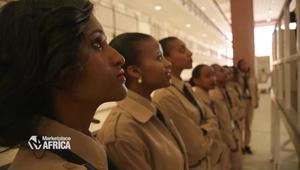 أكاديمية أثيوبية تعلم أفضل أسس الطيران في قلب أفريقيا