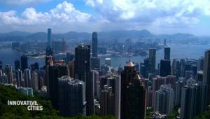 هل تتحول هونغ كونغ إلى مركز للإبداع؟