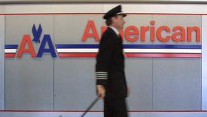 خلل إلكتروني..يتيح لكل الطيارين في إحدى الخطوط أخذ عطلة الميلاد