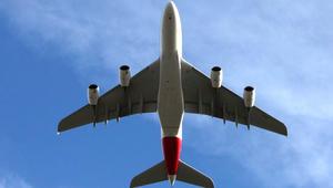 خمسة أشياء لا تعرفها عن شركة صناعة الطائرات