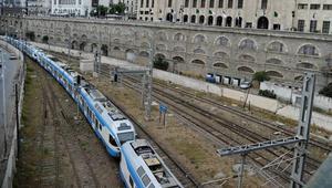 قطار يجمع المغرب وتونس والجزائر.. حلم قد يتجسد في الحقيقة من جديد