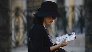 نقدم لكم قائمة بأبرز المدونات العربية المختصة بالسفر