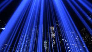 """نيويورك تنقل رفات مجهولة الهوية لضحايا 9/11 وتؤكد: """"لن تُمحى ذكراكم"""""""