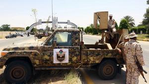 بعد تحرّك ميليشيات مسلحة.. مخاوف من نشوب حرب جديدة في طرابلس