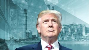 تفاؤل سعودي بازدهار الاقتصاد الأمريكي بظل إدارة ترامب.. ونظرة أكثر تحفظاً للخبراء المستقلين