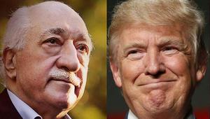 كاتب تركي: ترامب سيقلب الموازين لصالح أنقرة مع غولن والأكراد
