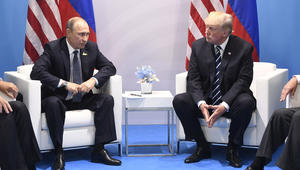 """مصادر لـCNN: إعلانات روسية على """"فيسبوك"""" للتأثير على الانتخابات الأمريكية"""