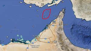 إيران ترد على بيان قمة الخليج حول جزر طنب وأبوموسى: هذه الجزر جزء لا يتجزأ من الأراضي الإيرانية