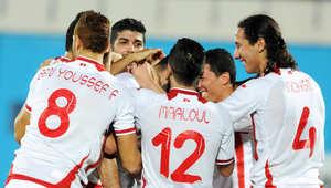تونس تتأهل لنهائيات أمم أفريقيا ومنتخب مصر بمواجهة مصيرية أمام السنغال