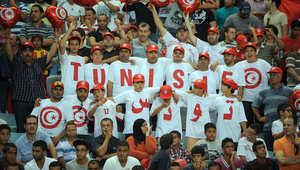 """أمم أفريقيا.. تونس تتصدر بجدارة و""""الفراعنة"""" يهدرون فرصتهم الأخيرة للتأهل"""