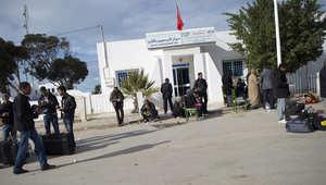 """تونسيان يشعلان معركة """"الأمعاء الخاوية"""" وتوقعات بإطلاق """"دفعة"""" من المحتجزين بليبيا"""