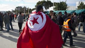 """الخارجية التونسية: الإفراج عن """"الدفعة الأخيرة"""" من التونسيين المحتجزين في ليبيا"""