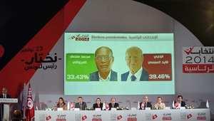 """تونس.. نفي التحقيق مع المرزوقي لـ""""إخفاء معلومات عن مخطط إرهابي لاغتيال السبسي"""""""