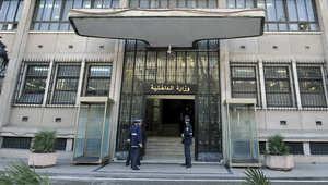 """تونس تعلن إحباط """"مخطط إرهابي"""" يستهدف سياسيين وإعلاميين بالتنسيق مع الجزائر"""