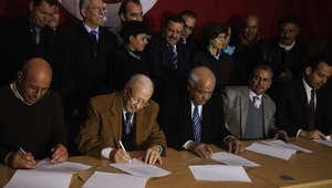 ما الذي يميّز الانتخابات التونسية بالأرقام والمعطيات؟