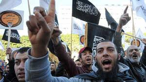 يرى الكثير من الإسلاميين في تونس أن القوانين الجديدة لم تنصفهم