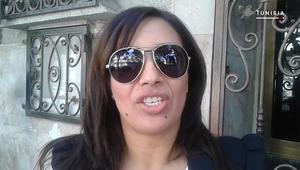 me-071116-tunisia-us-elex