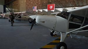 الولايات المتحدة ترصد مساعدات لتونس بقيمة 141 مليون دولار