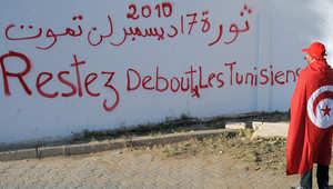 انتخابات تونس قبل نهاية العام..تنافس محموم متوقع رغم رغبة النهضة بمرشح توافقي